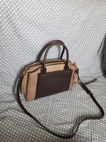 Parfois сумка сумочка