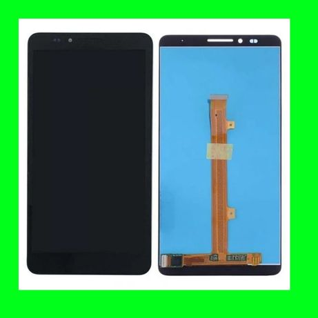Дисплей Huawei Mate 7 8 9 10 20 30 Lite/ ОПТ Модуль