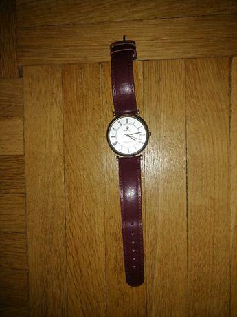 Perfect zegarek damski