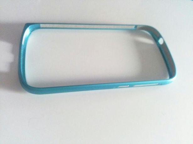 Ramka aluminiowa osłona do telefonu Yotaphone
