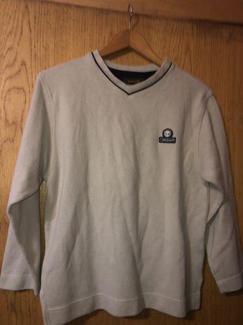 Vendo sweater timberland
