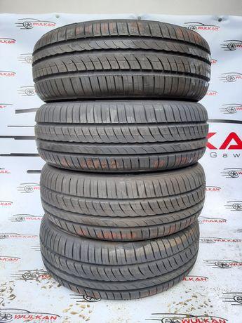 4x 205/55r17 95V Pirelli Cinturato P1 Verde