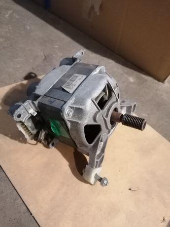 Silnik pralki Whirlpool Awm 6071