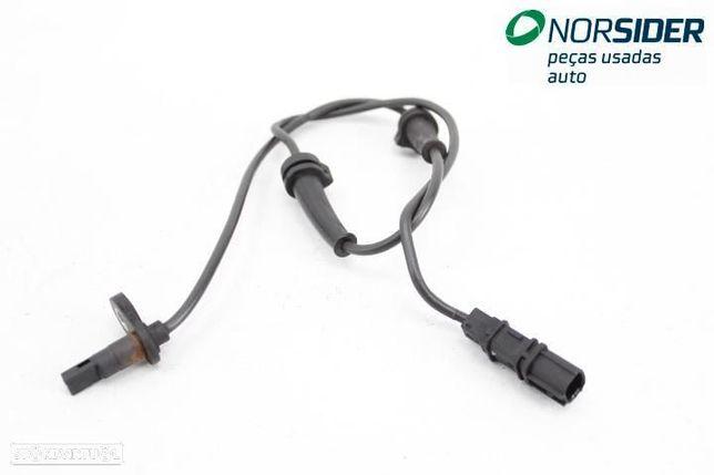 Captor sensor de abs frt dir Honda Civic|08-11