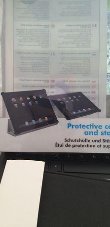 Etui iPad 2 ochronne