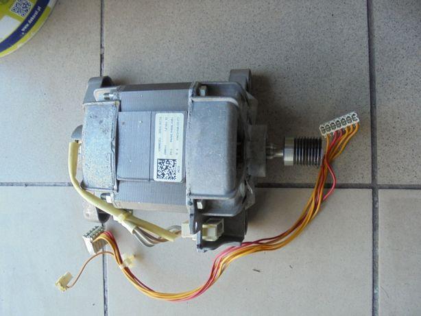Silnik indukcyjny do pralki Electrolux EWT 136641 W 3-fazowy