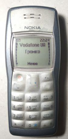 Телефон Nokia-1100