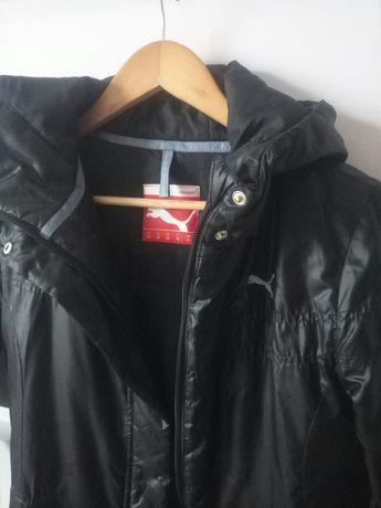 Куртка Puma, XS, S