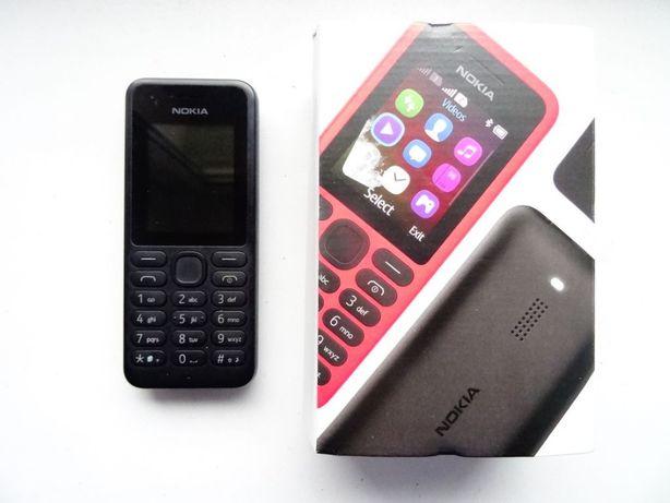 Nokia Dual Sim z baterią do 14 dni