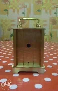 Корпус для часов, Англия 1950-е годы