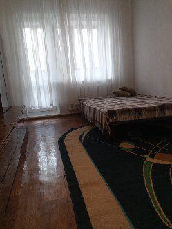 Сдам однокомнатную квартиру на Позняках, Киев, Анны Ахматовой,19