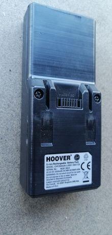 NOWA Bateria akumulator Hoover FD22BR fd22rp Li-B001 22,2v odkurzacza