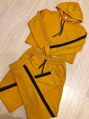 Спортивний костюм,спортивні штани