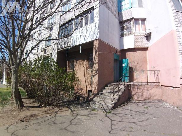 Октябрьское. 73м 7000 грн.