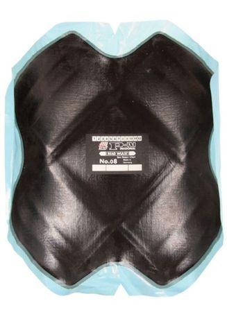 Wkład naprawczy do opon diagonalnych Tip Top PN08 345mm