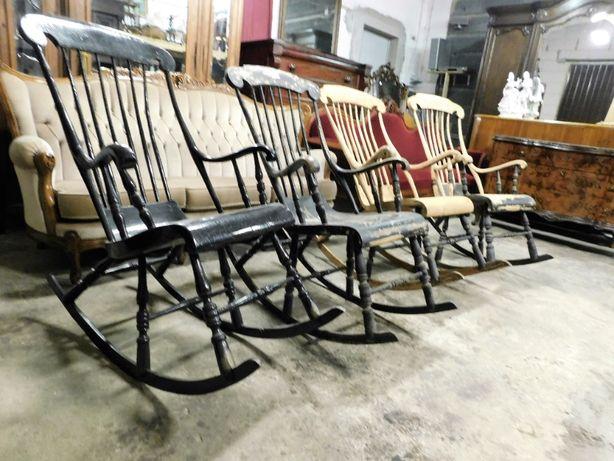 ANTYK Piękny Fotel forma Oryginalna Szwecja 300zł