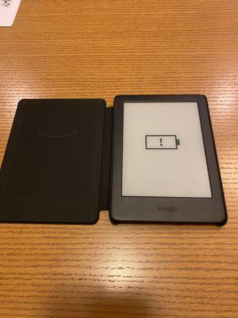 Amazon Kindle Wifi