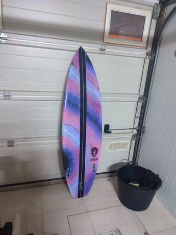 Prancha de surf MAGICA
