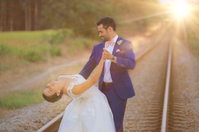Fotografo para sessões, casamentos, baptizados, books, catalogos...