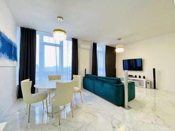Капитальный, косметический, мелкий, ремонт квартиры, дома, под ключ.