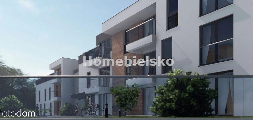 Komfortowy apartament blisko Szyndzielni Bielsko-Biała - image 1
