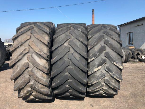 Opony rolnicze Pirelli 650/65r38