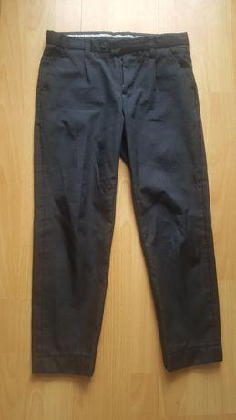 Spodnie rozm.146 firmy COOL Club