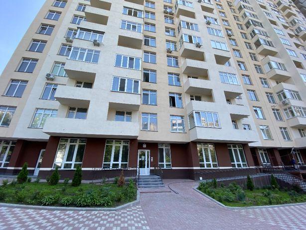ЖК Караваевы дачи продам 2к квартиру Полевая 73 Соломенский без %