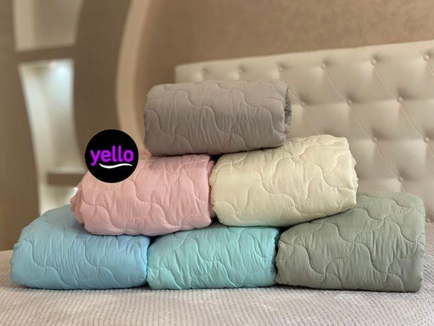 Одеяла, подушки | Оптовая и розничная троговля | Ежедневные отправк