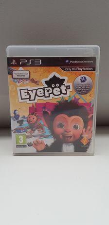 Eyepet™ na Playstation 3