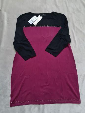 Sukienka Next Rozmiar 48