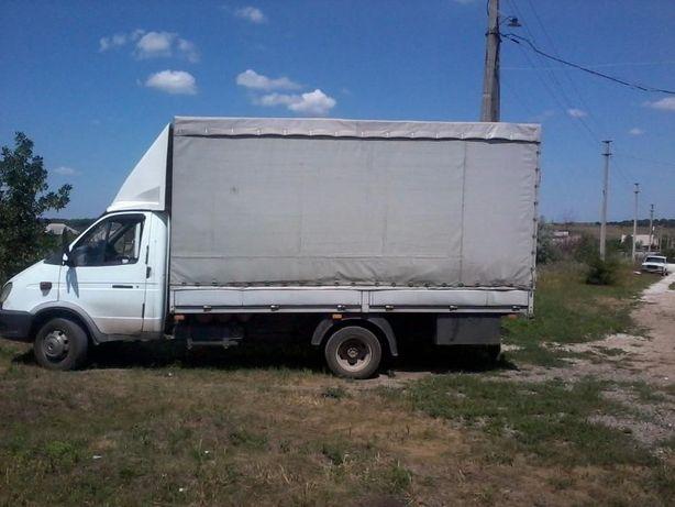 Грузоперевозки, Переезды из Луганска (зоны АТО) в Россию, Крым,Украину