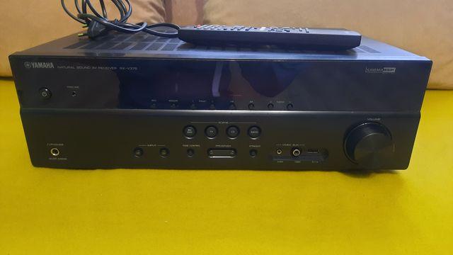 Ampituner Yamaha RX-V375