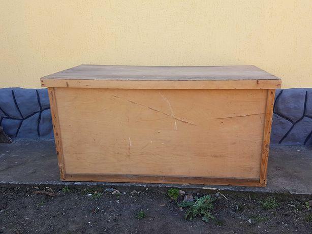 Ящик для хранения рамок