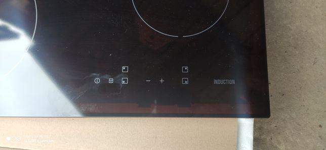 Płyta indukcyjna Electrolux 230V