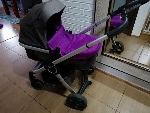 Wózek chicco Urban 2 w 1