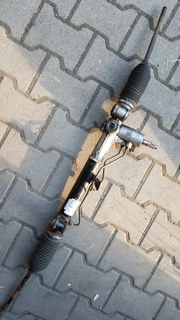 Maglownica Fiat Doblo 3 III 1.6 diesel 2012 rok