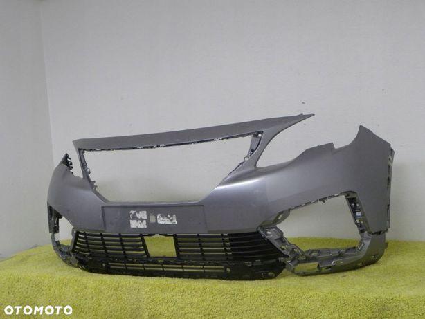 Zderzak Peugeot 5008 2 II 16-20 3008