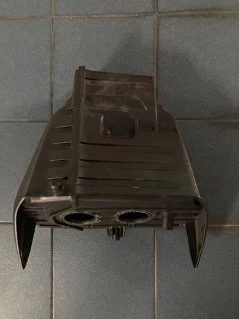 Peças originais Yamaha MT-07