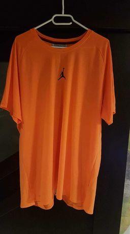 Koszulka Nike Jordan Air XXL