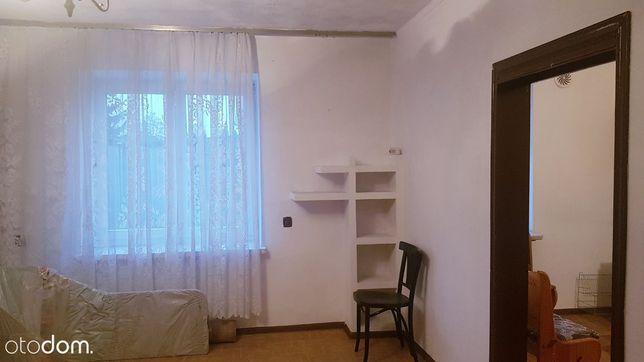 Sprzedam mieszkanie/kawalerkę