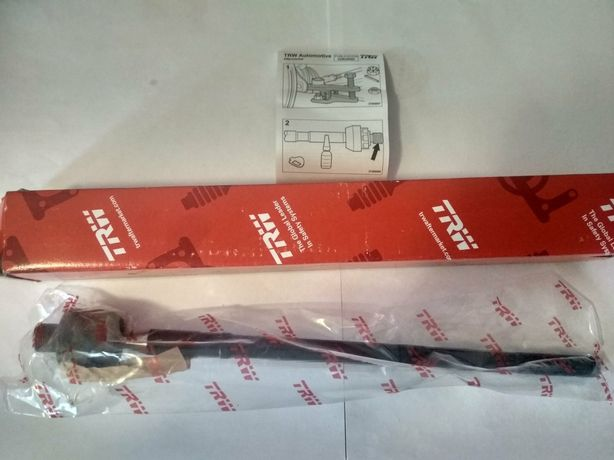 Тяга рулевая jar7592 TRW Suzuki48830-65J00