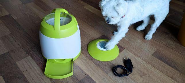 Trixie Dog Activity Memory Trainer zielony