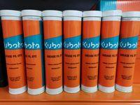 Oryginalny smar KUBOTA EP2 litowo-wapniowy 400g