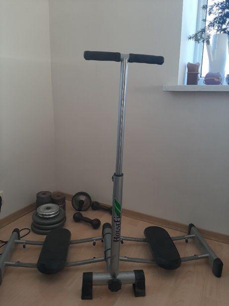 Тренажер для ног Style Leg Magic HouseFit