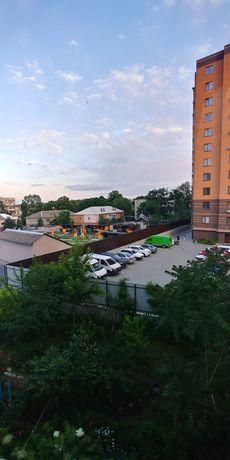Сдам СВОЮ 2х комнатную квартиру на Гагарина ул Абхазкая