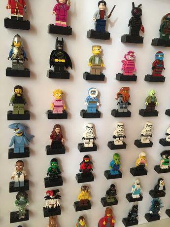 Фигурки Lego оригинал