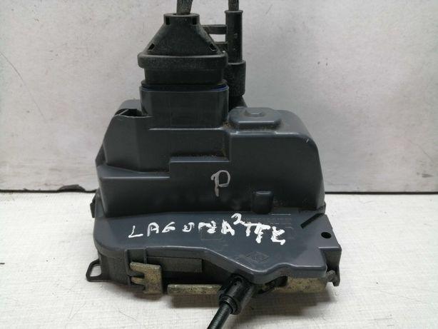 Zamek Drzwi Prawy Tył Renault Laguna II  ! ! !