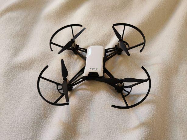 Dron DJI Ryze Tello, 3 baterie!