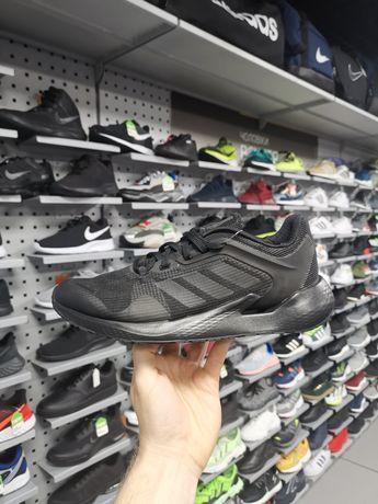 Оригинальные кроссовки Adidas Alpha Torsion 360 EG9626